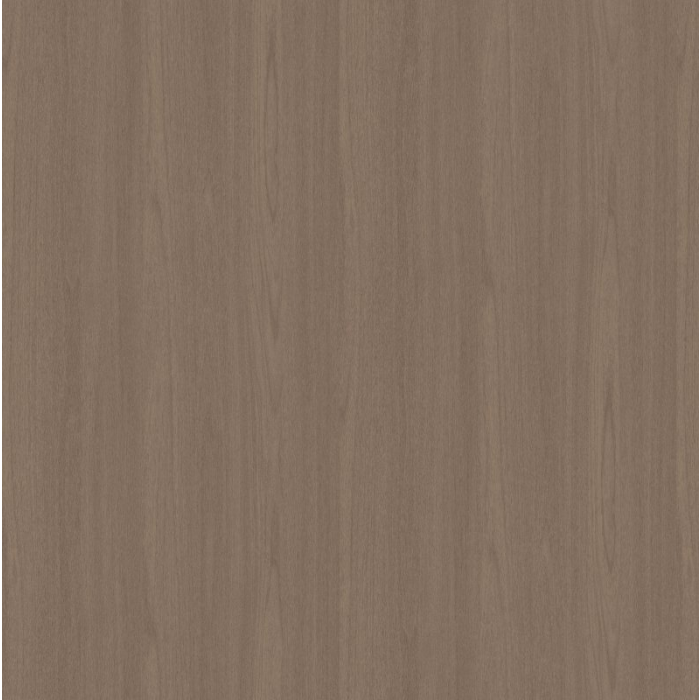 HPL laminát R50095 NW 4100x1300x0,8mm,NEW-2021